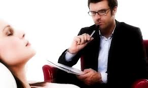 Психологи и принципы их работы