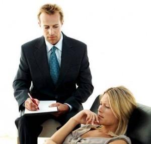 Психологическое консультирование для домохозяек