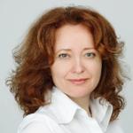 Крыжановская Татьяна Владимировна