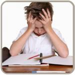 С чем может быть связано, что ребенок не хочет ходить в школу?
