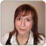 Муха Татьяна Сергеевна