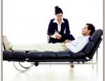 Что такое психотерапия: плюсы и минусы