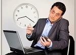 Повышение продуктивности, или как быстро достичь целей?