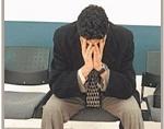 Почему я притягиваю неудачников: мнение психолога