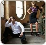Почему мужчина – неудачник и как жить с мужем неудачником: советы психолога