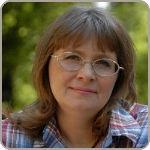 Парамонова Наталия Владимировна