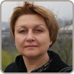Тюменкова Галина Викторовна